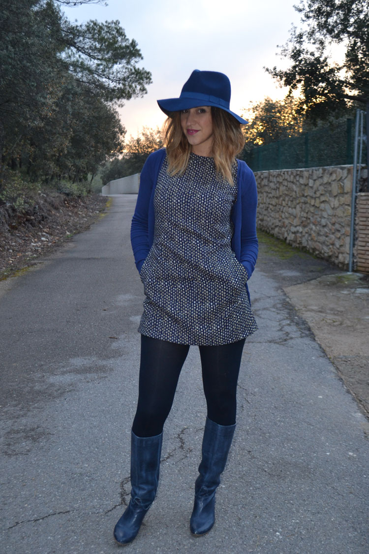 Blogtiful_mono+sombrero1