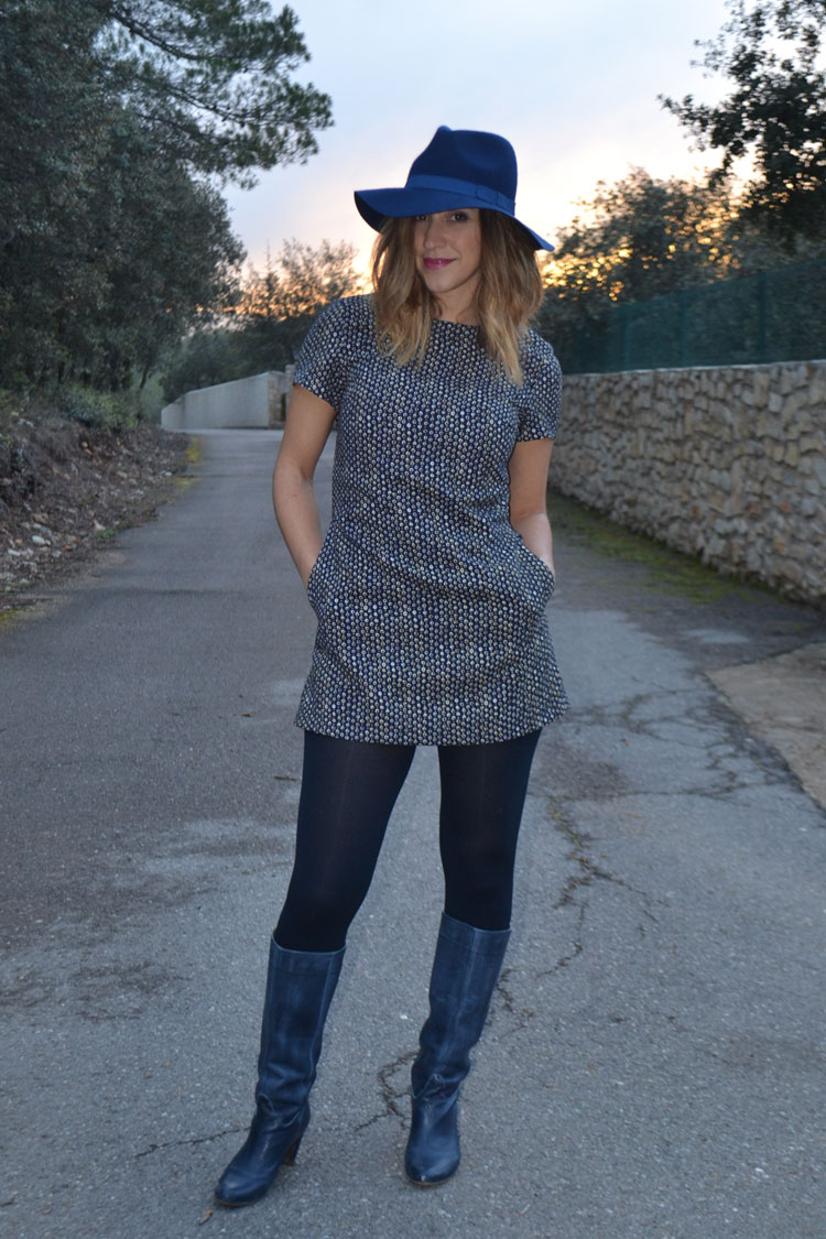 Blogtiful_mono+sombrero2