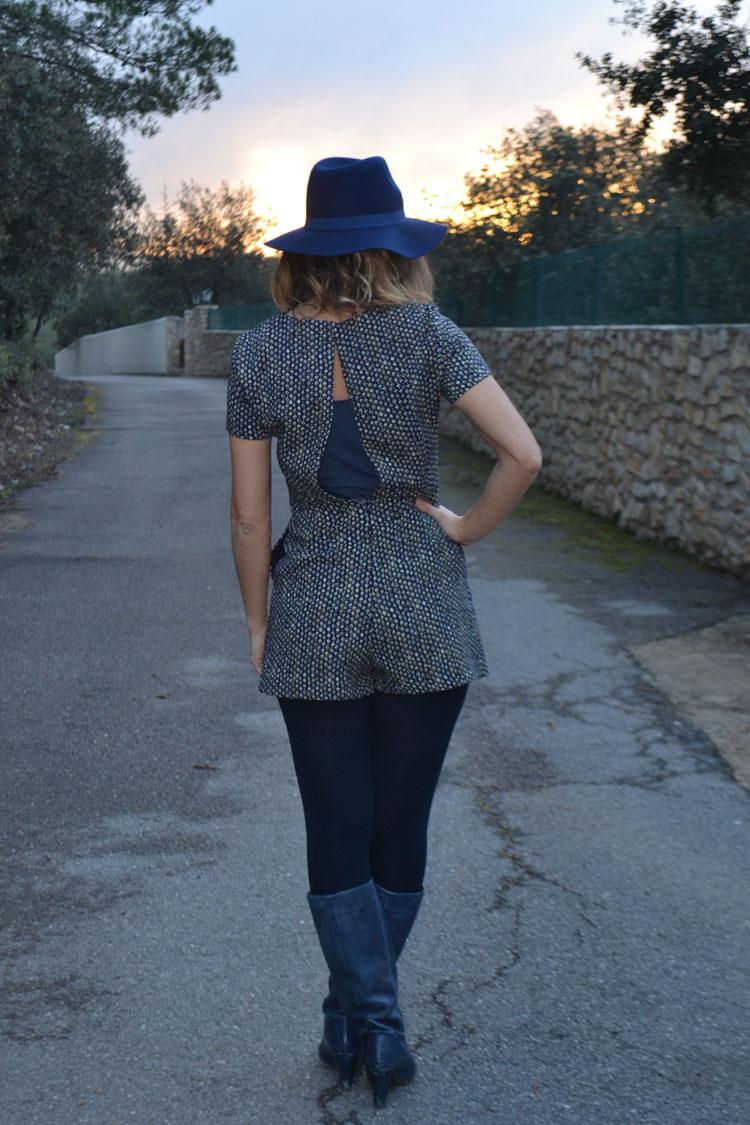 Blogtiful_mono+sombrero3