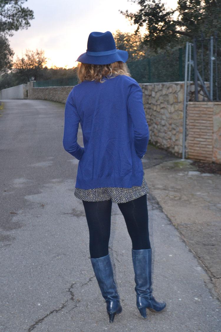 Blogtiful_mono+sombrero4