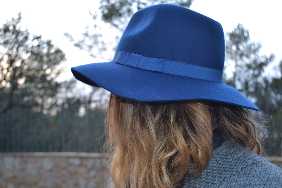 Blogtiful_sombrero_azul