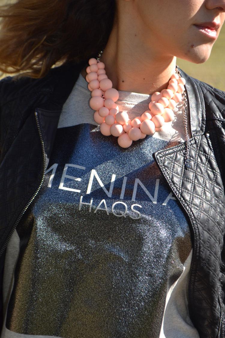 Haqs_blogtiful_meninas2