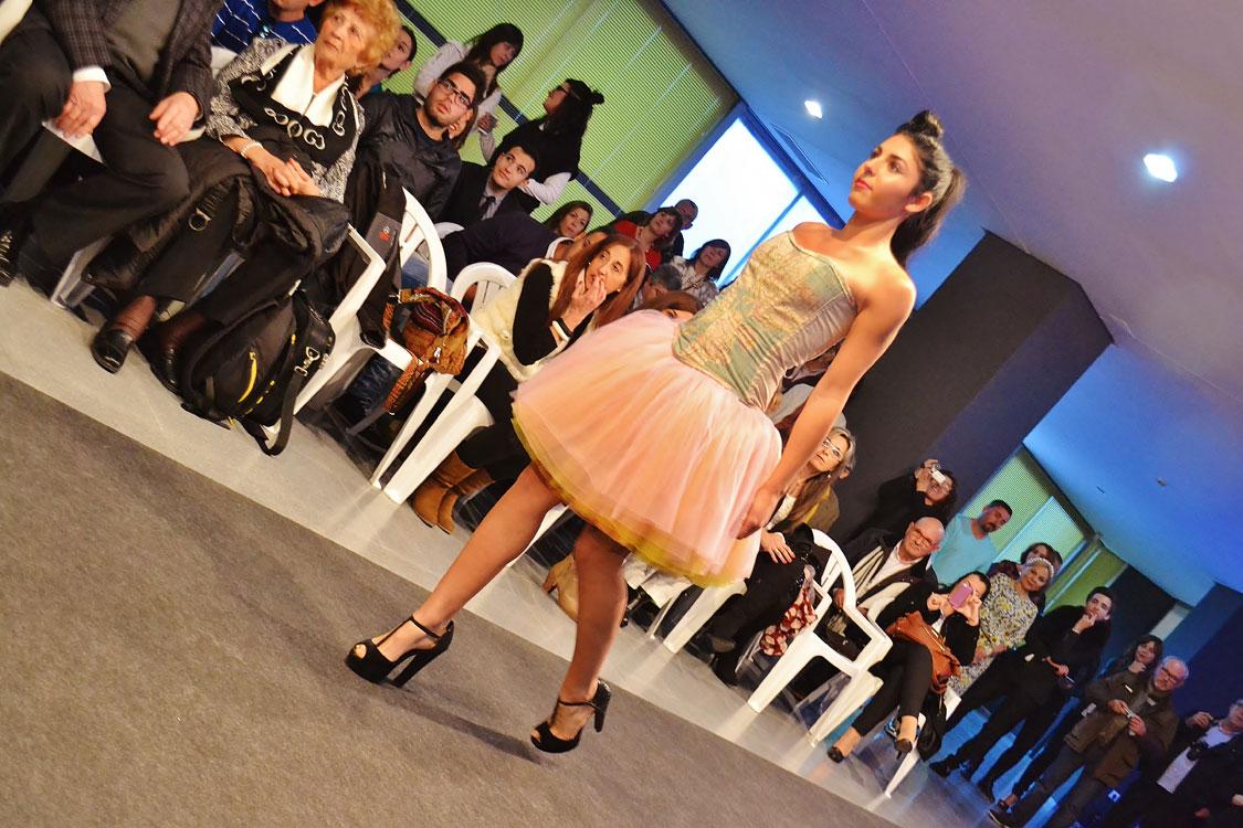 Blogtiful_FashionWElda10