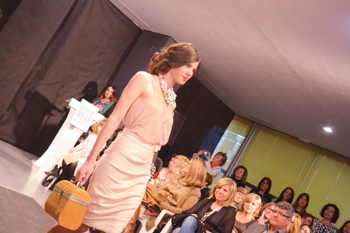 Blogtiful_FashionWElda12