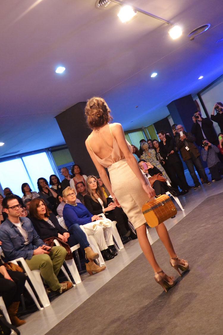 Blogtiful_FashionWElda13