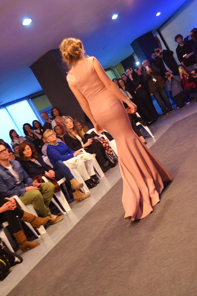 Blogtiful_FashionWElda15