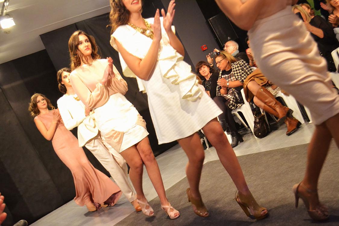 Blogtiful_FashionWElda16