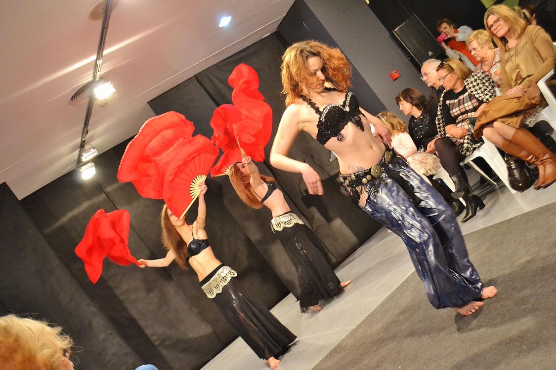 Blogtiful_FashionWElda17