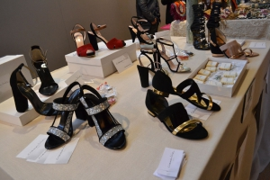 Blogtiful_FashionWElda4