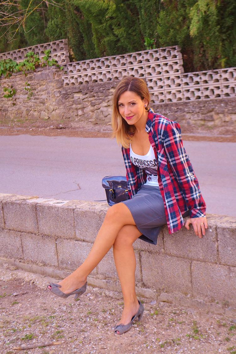Blogtiful_cuadros_cuero1