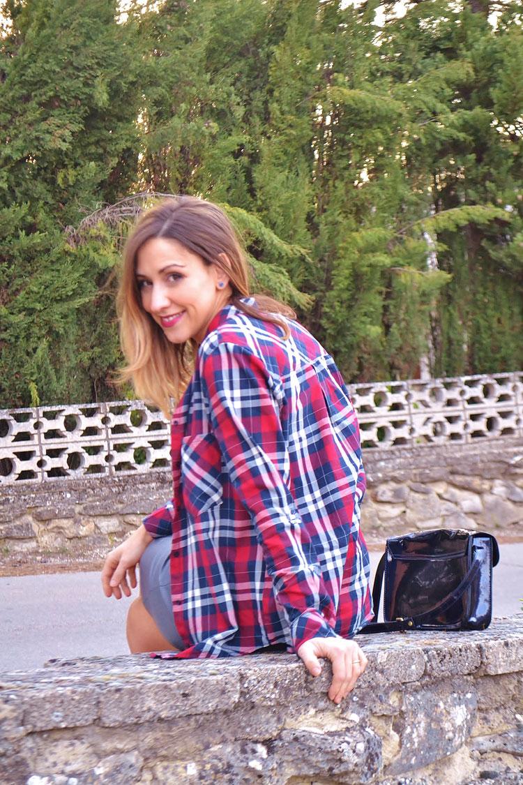Blogtiful_cuadros_cuero4