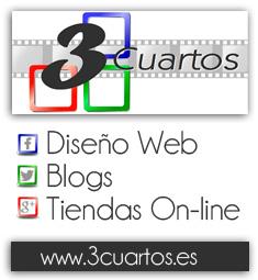 Blogtiful_Anuncio_3_cuartos