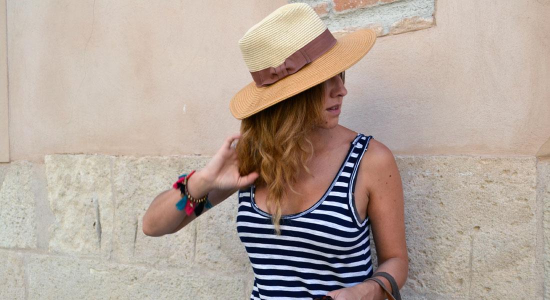 Blogtiful_Maria_Santonja_ItGirl_Alcoy_8