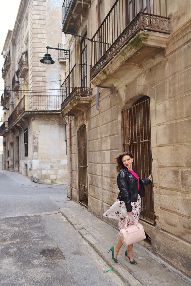 Blogtiful_falda_flores3
