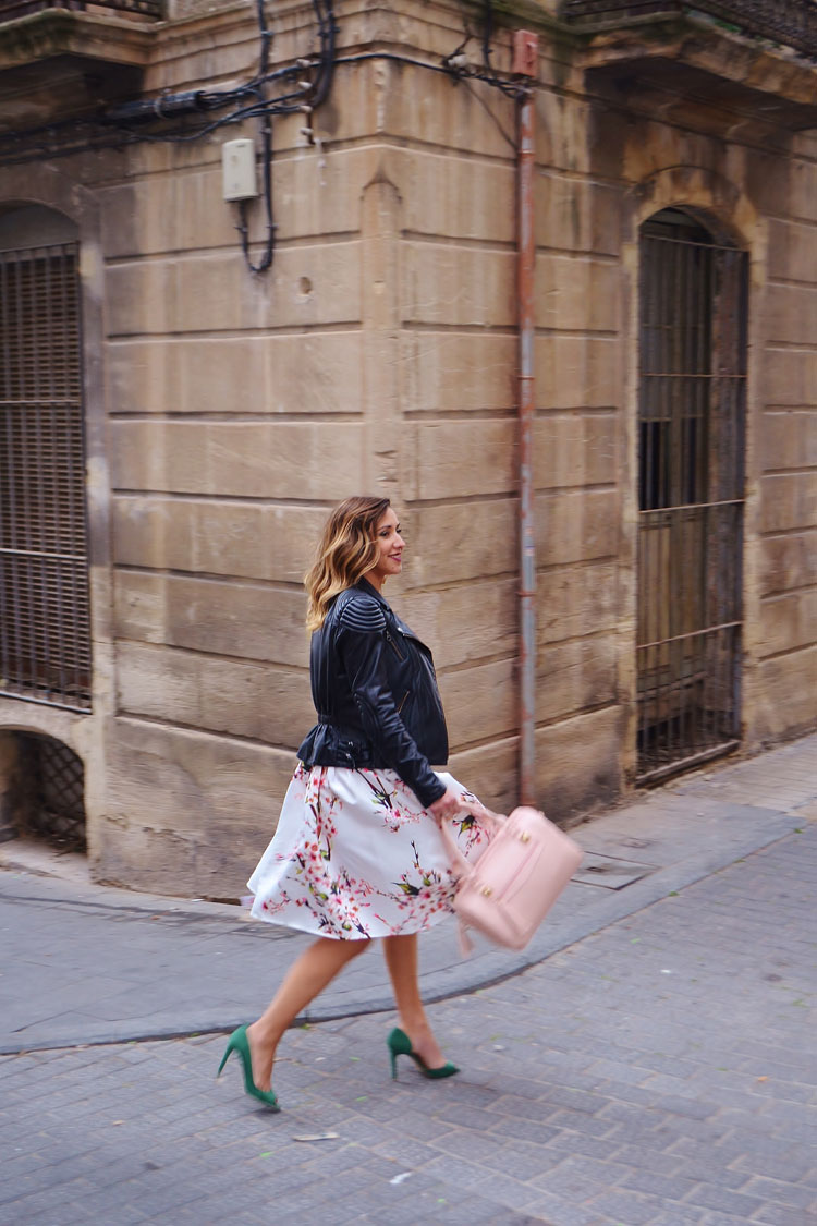 Blogtiful_falda_flores5