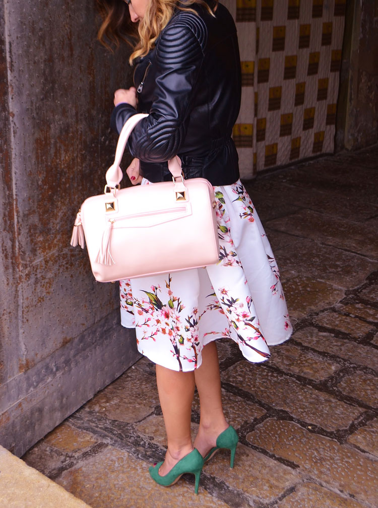 Blogtiful_falda_flores6