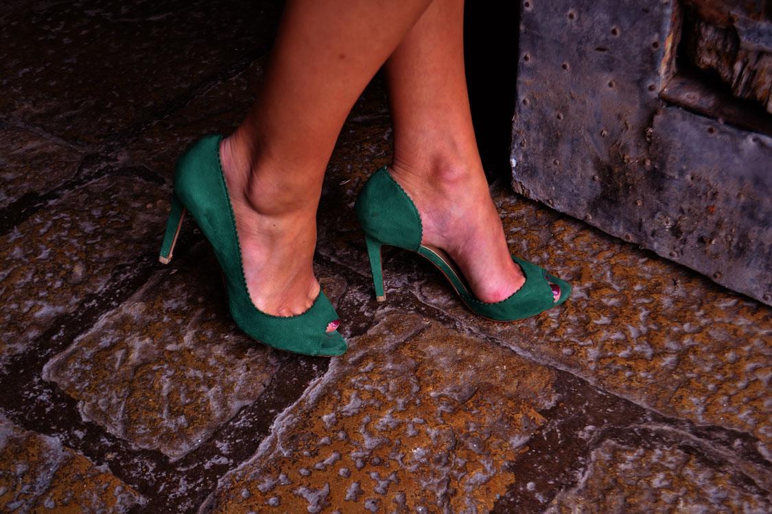 Blogtiful_zapatos_verdes_za