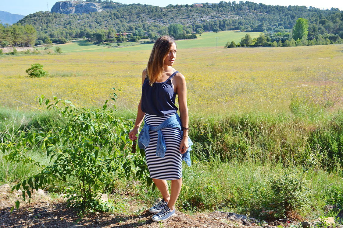 Blogtiful_estelashop_midi1