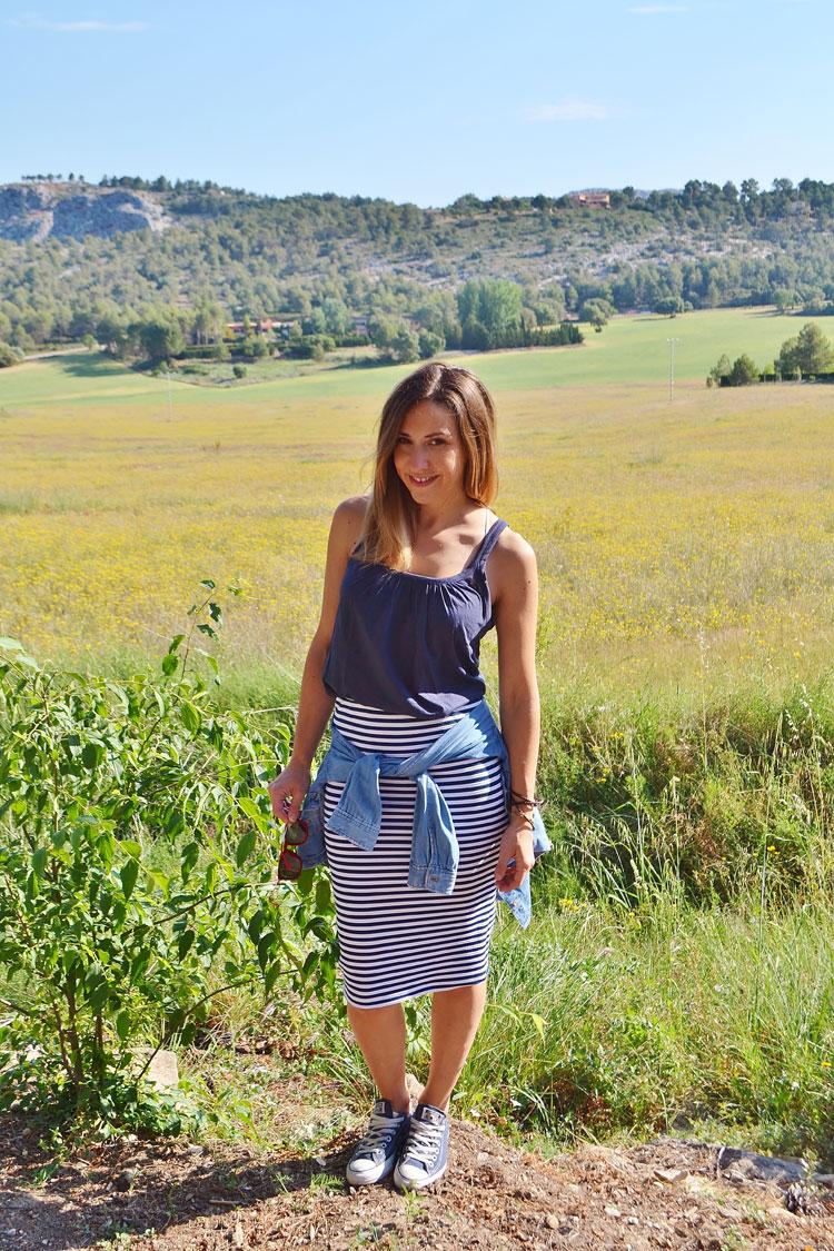 Blogtiful_estelashop_midi2