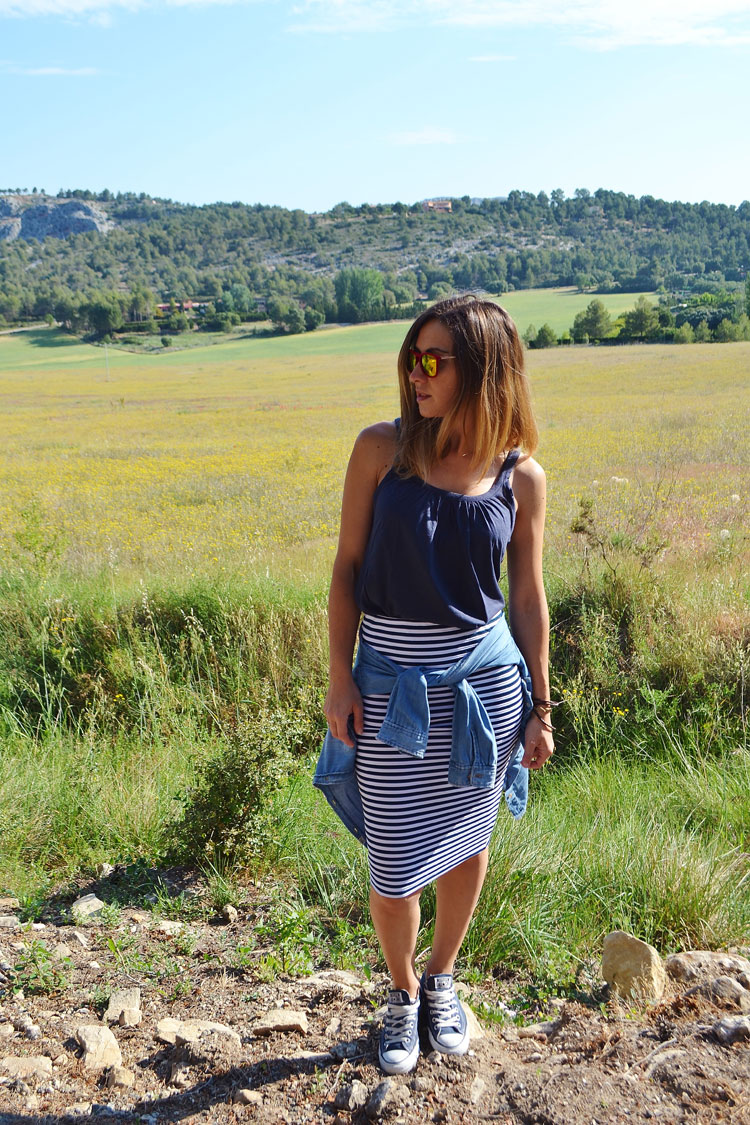 Blogtiful_estelashop_midi3