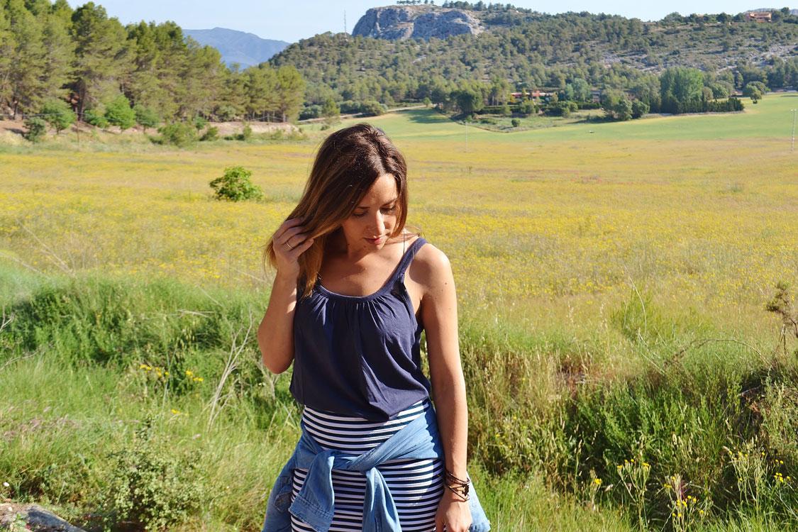 Blogtiful_estelashop_midi4