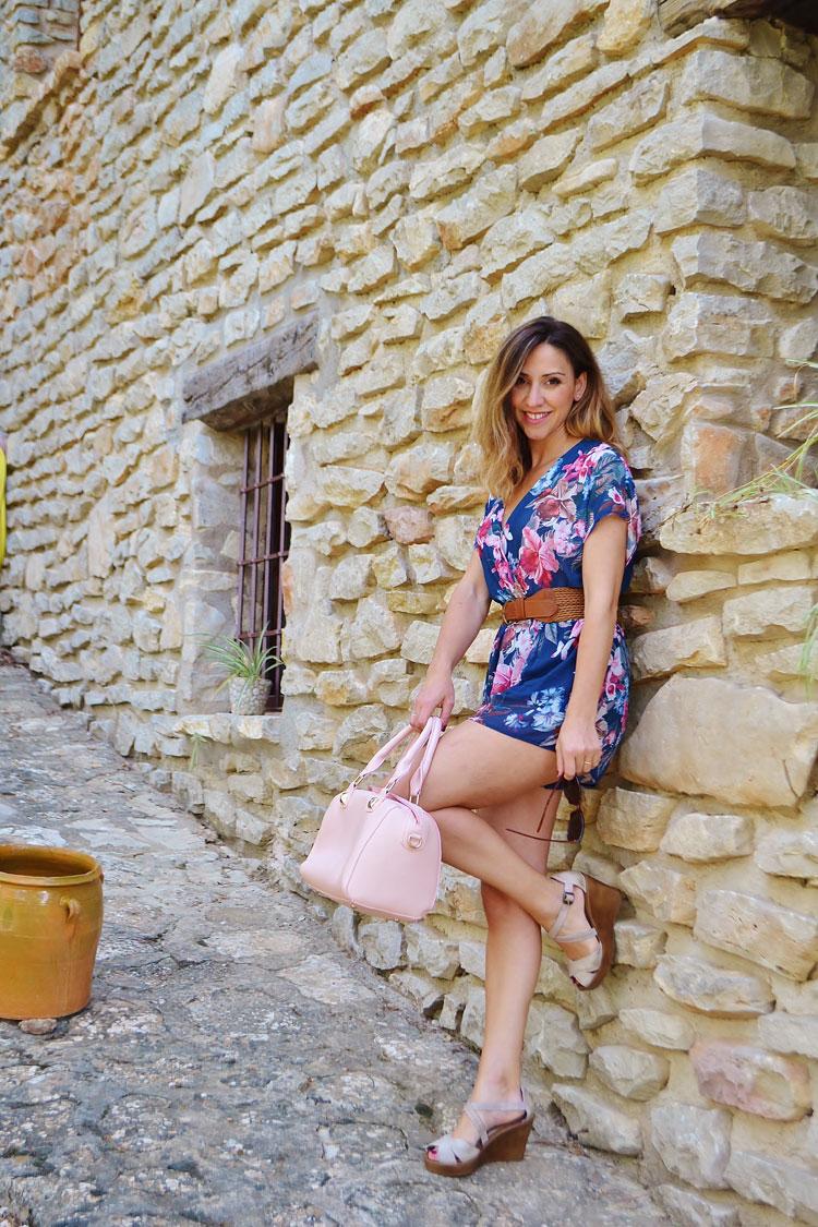 Blogtiful_mono_estela1