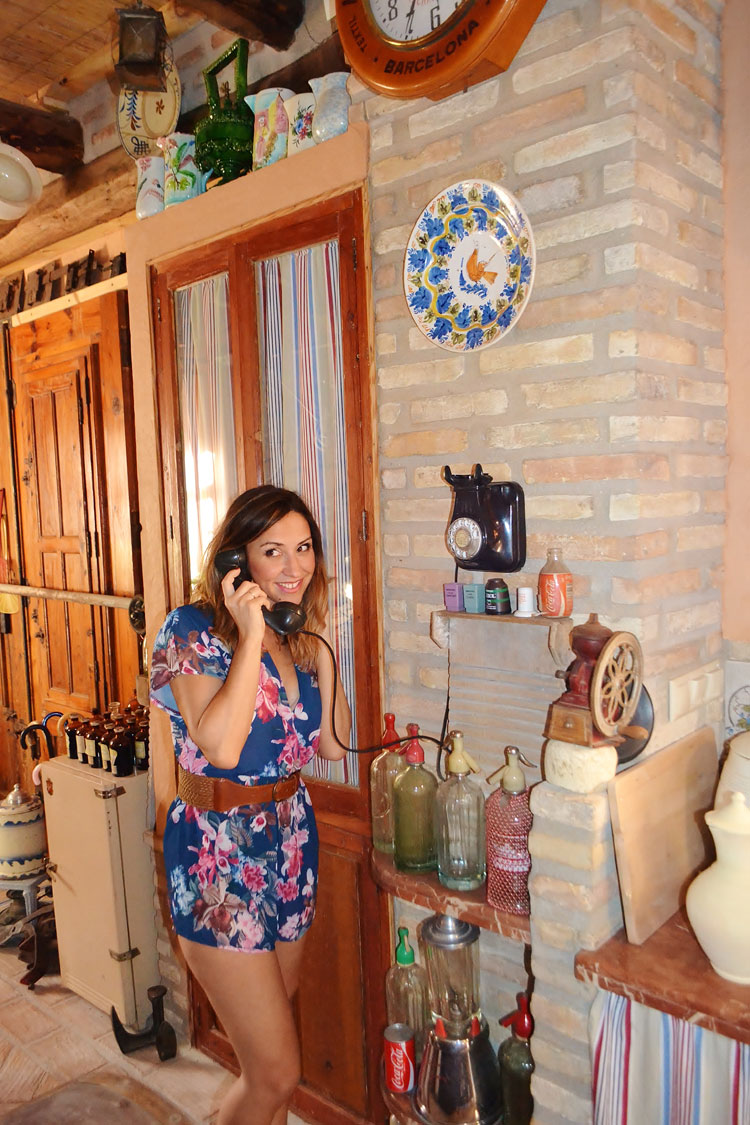 Blogtiful_mono_estela13