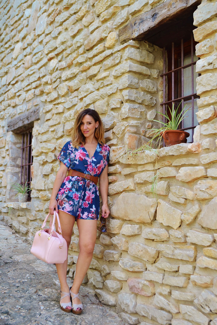 Blogtiful_mono_estela2