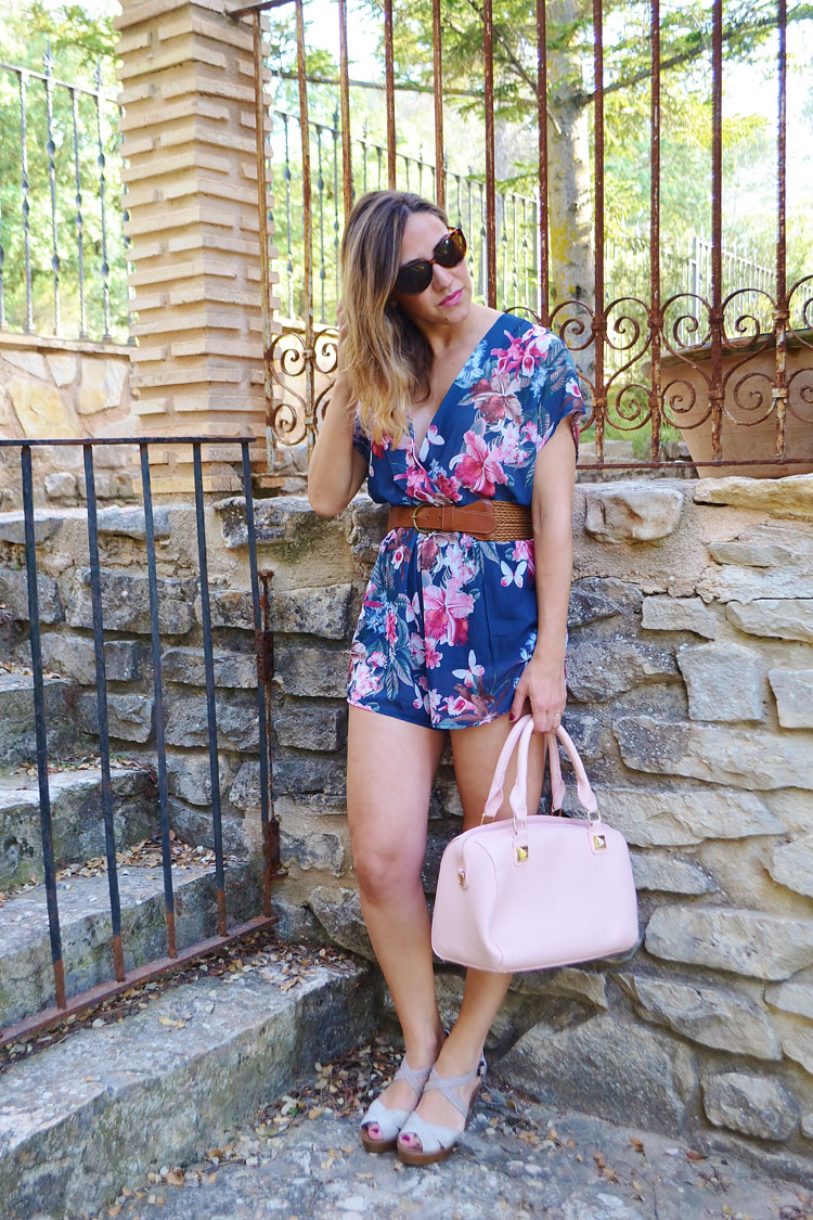 Blogtiful_mono_estela3