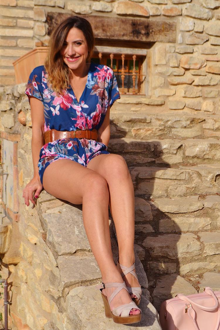 Blogtiful_mono_estela6