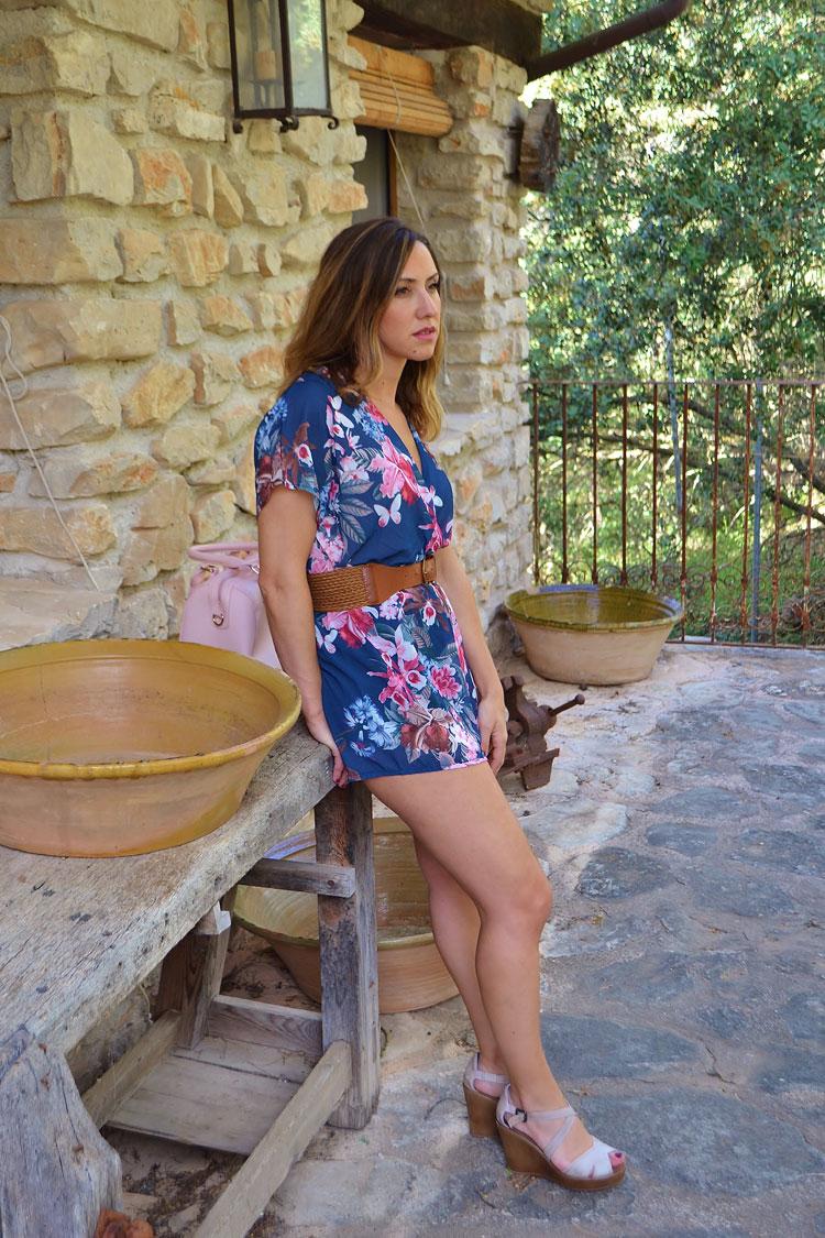 Blogtiful_mono_estela7