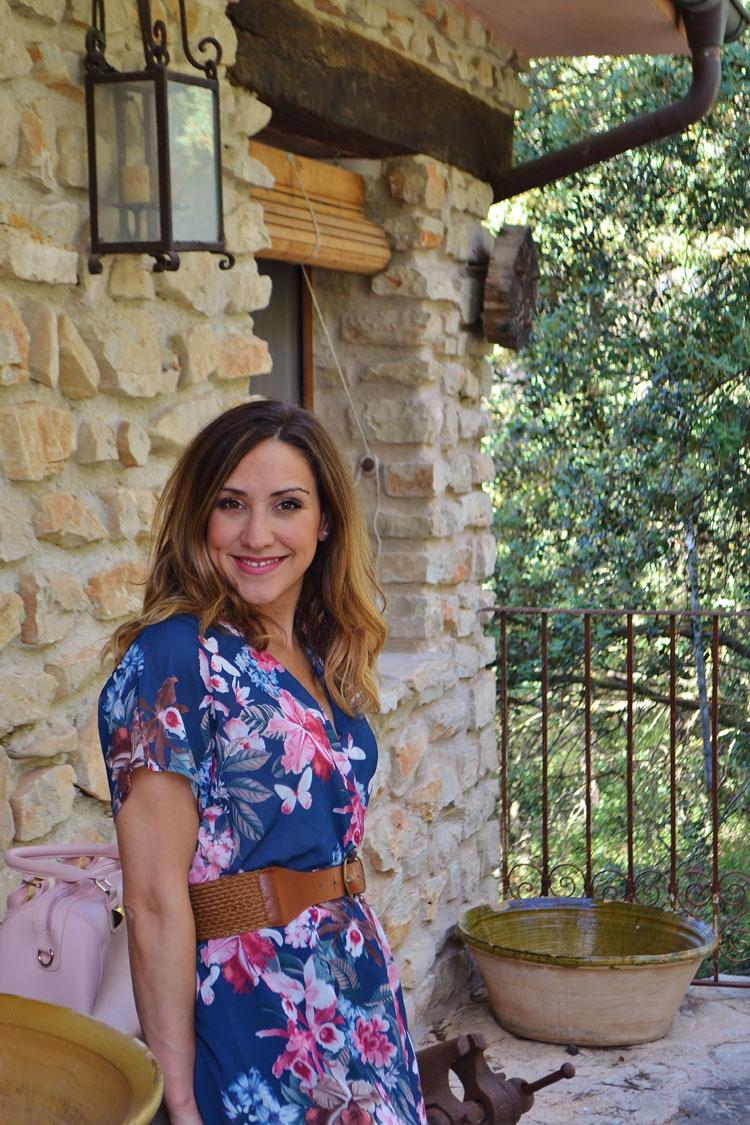 Blogtiful_mono_estela8