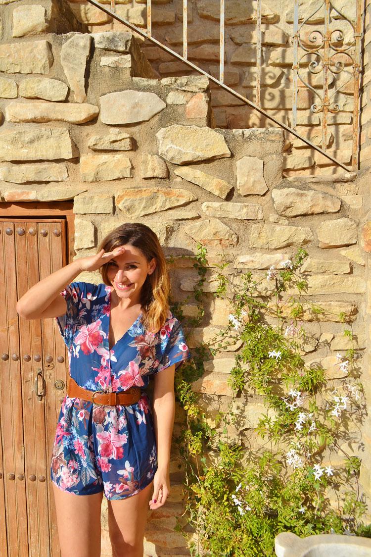 Blogtiful_mono_estela9