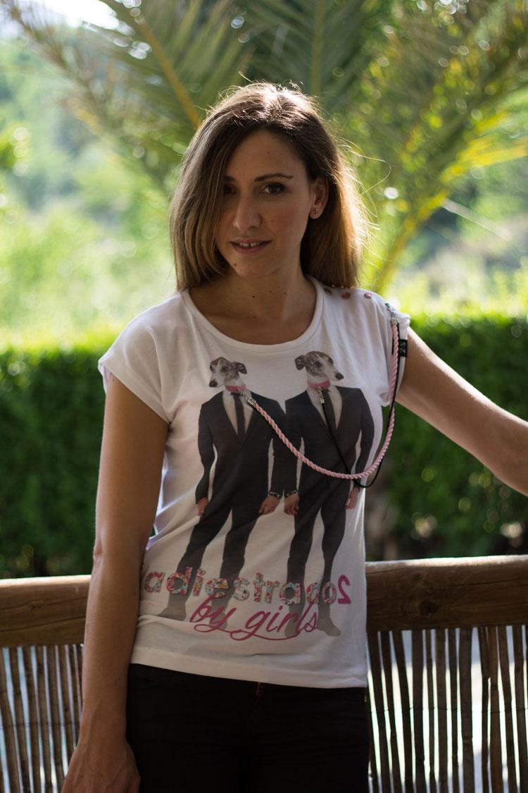 Blogtiful_Adiestrados_1