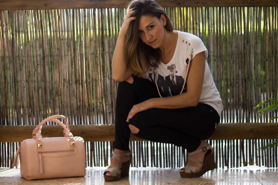 Blogtiful_Adiestrados_2