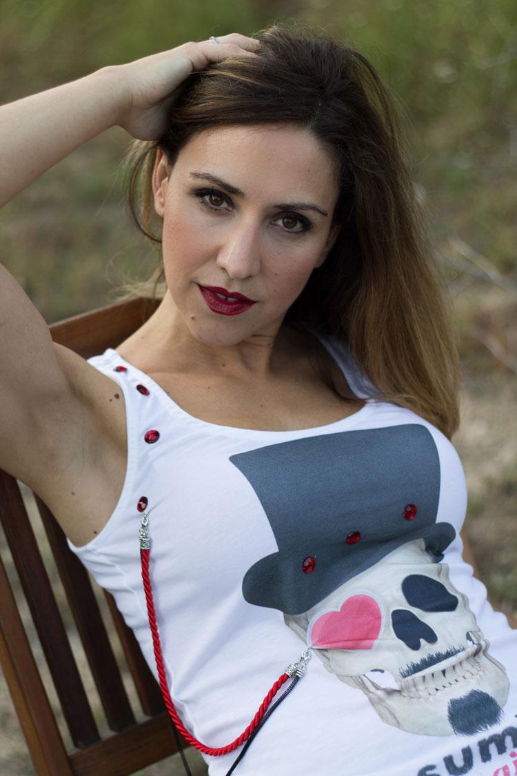 Blogtiful_Consumidos_15