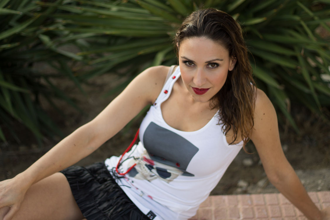 Blogtiful_Consumidos_24