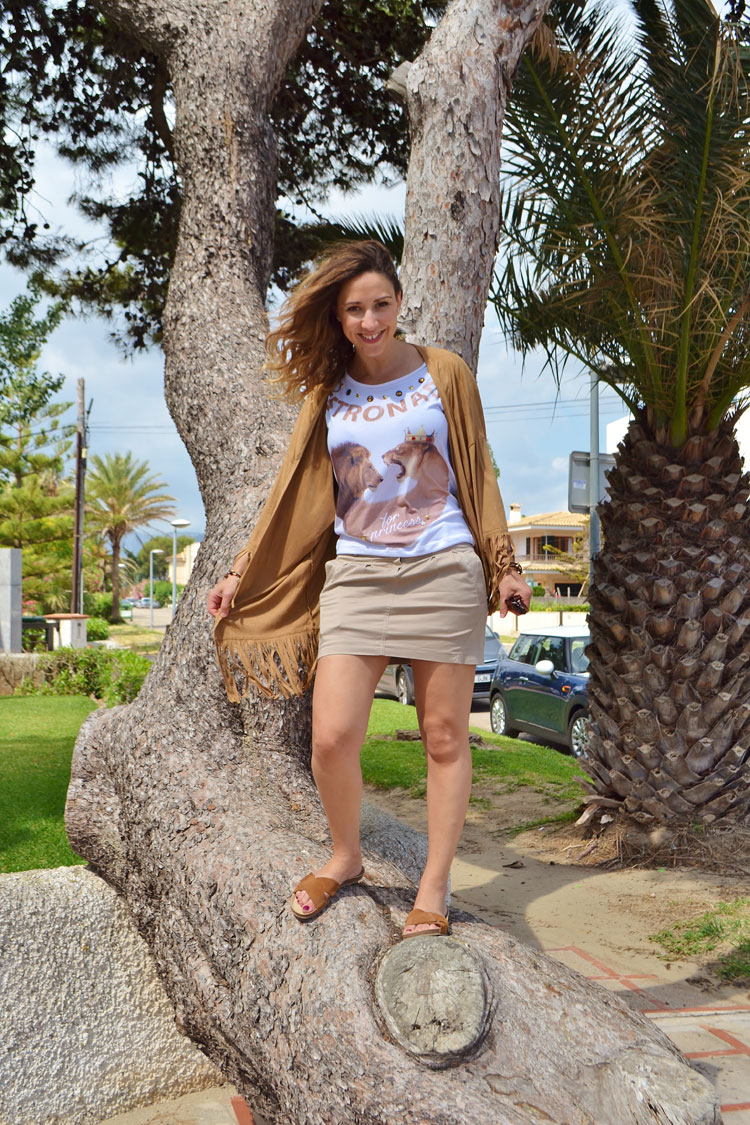 Blogtiful_Destronados_5