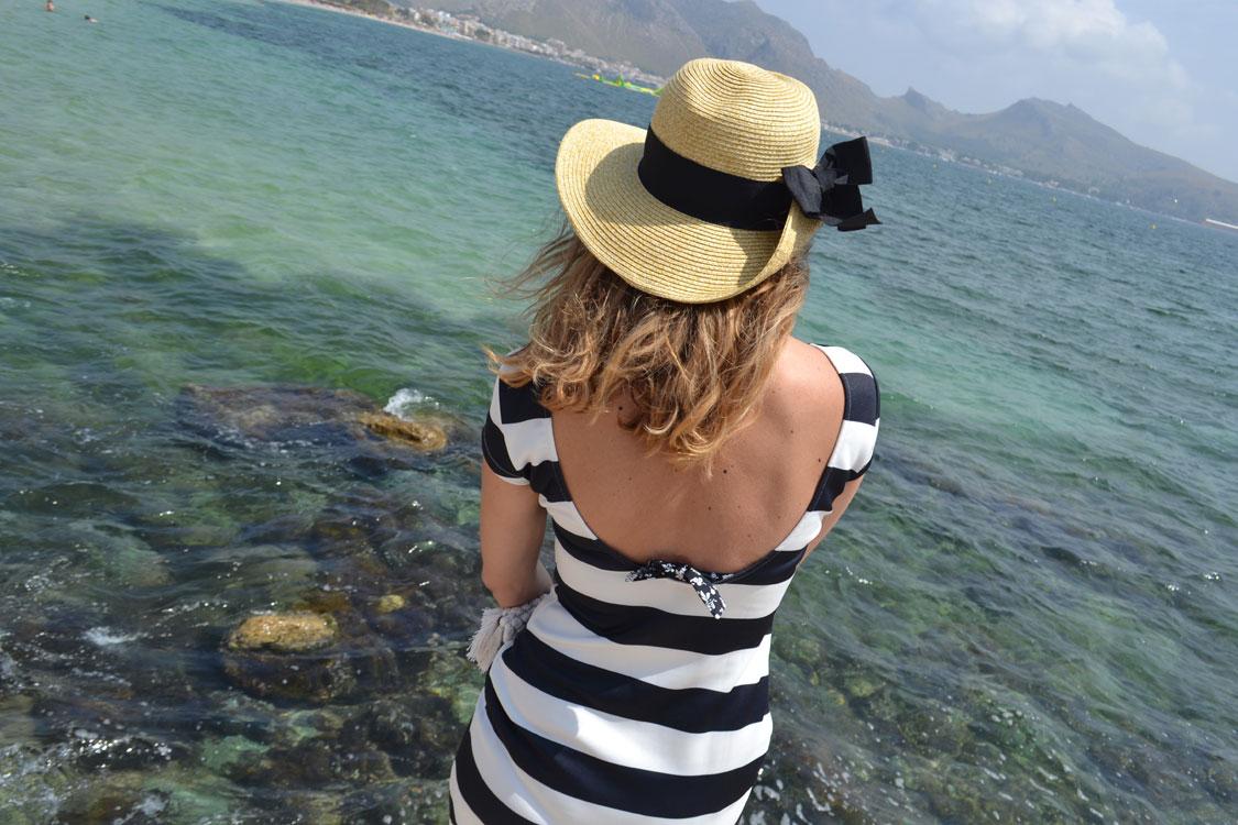 Blogtiful_Oysho_1
