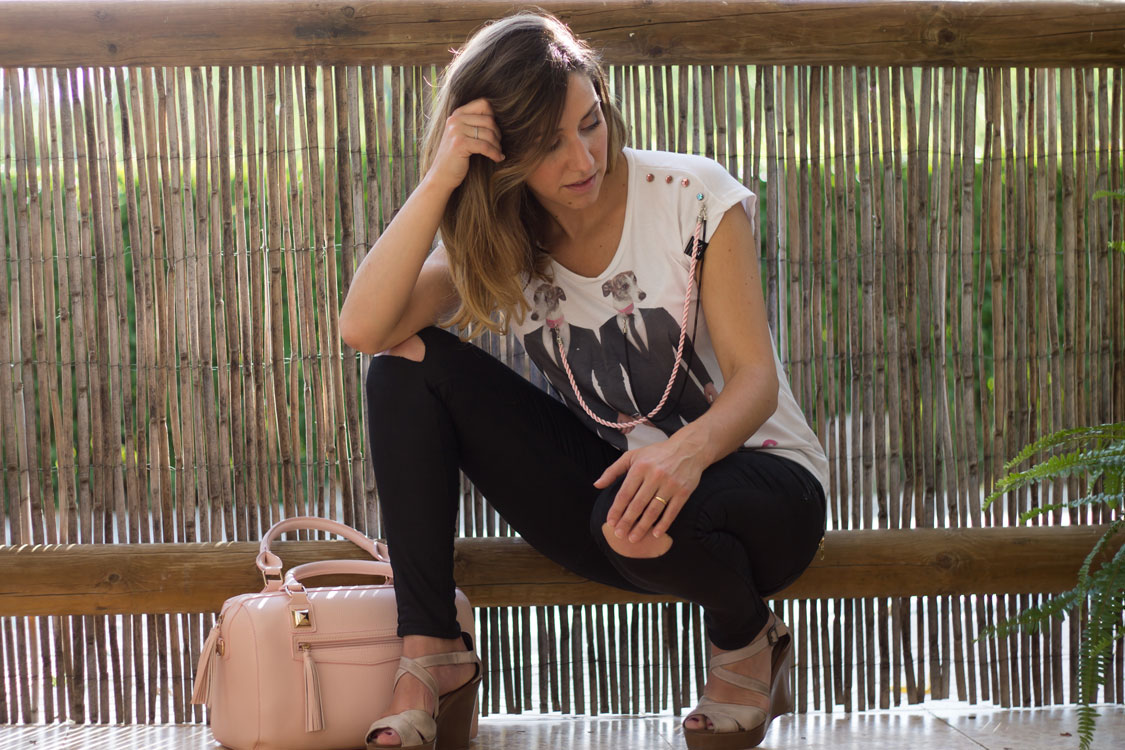 Blogtiful_dosmasdos_4