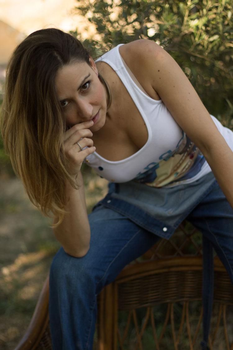 Blogtiful_gobernados_peto4