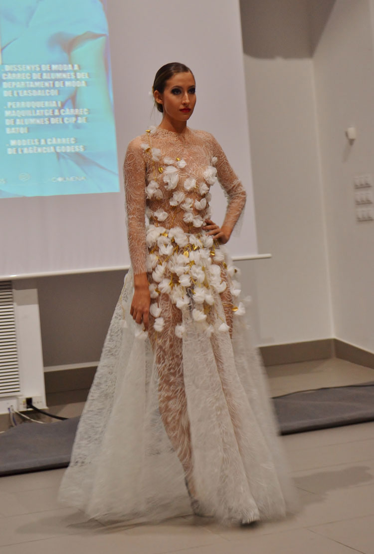 Desfile_ágora_blogtiful_11