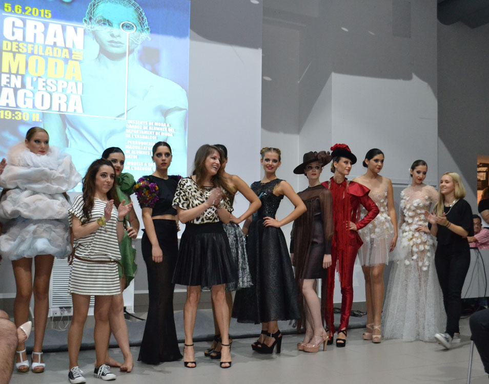 Desfile_ágora_blogtiful_12