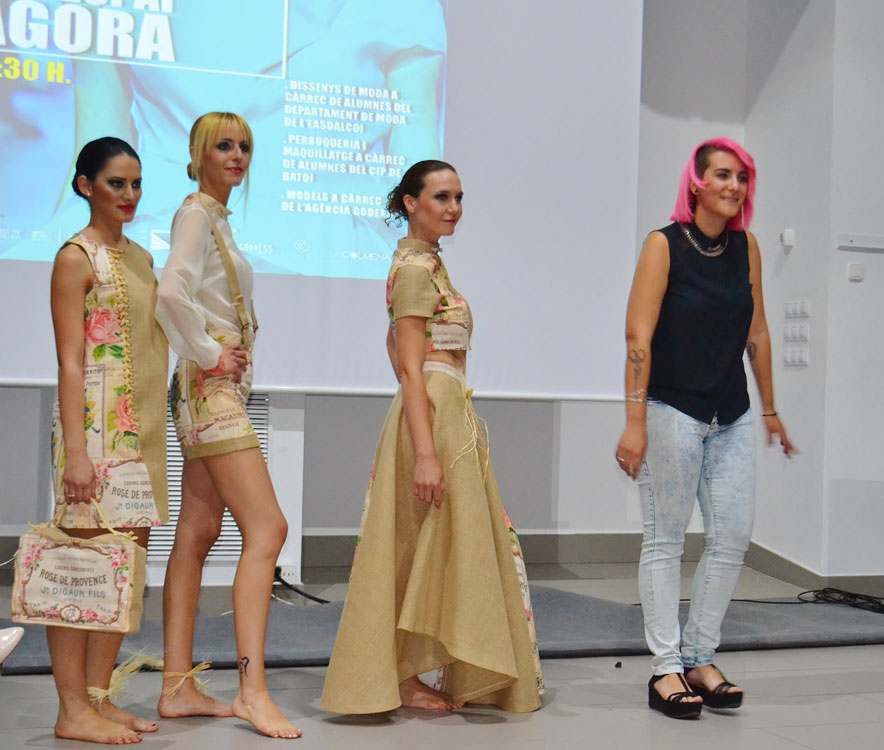 Desfile_ágora_blogtiful_14