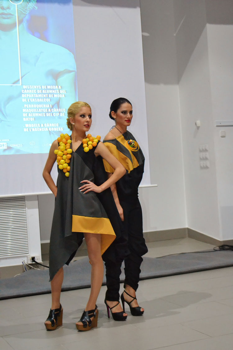 Desfile_ágora_blogtiful_2