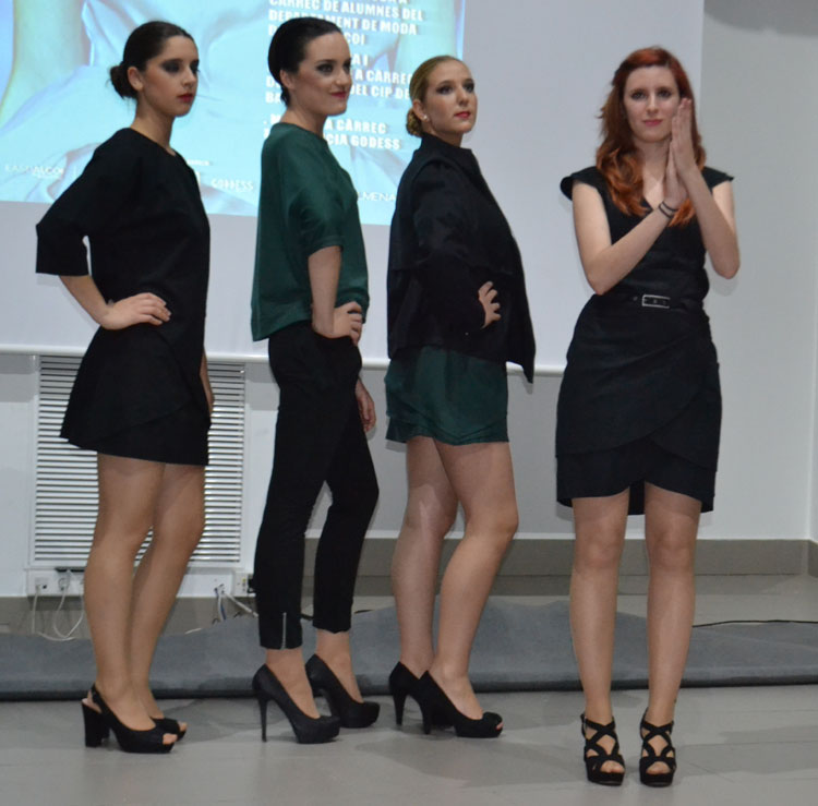 Desfile_ágora_blogtiful_21