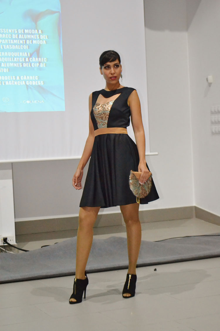 Desfile_ágora_blogtiful_22