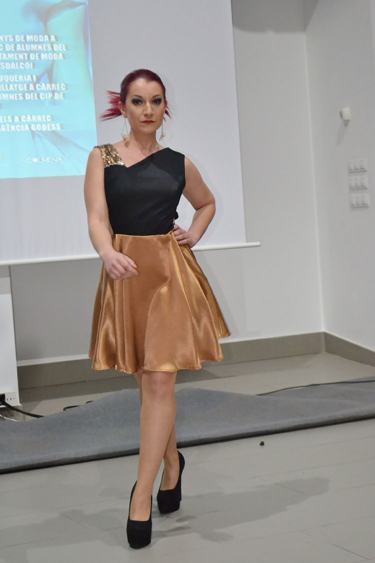 Desfile_ágora_blogtiful_23