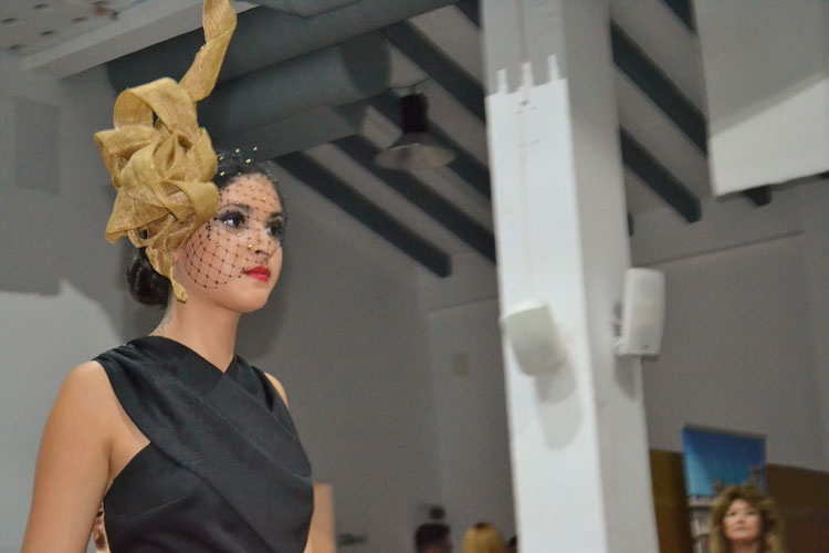 Desfile_ágora_blogtiful_25