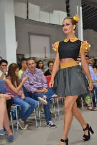 Desfile_ágora_blogtiful_3